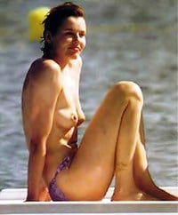 Sexy naked models female