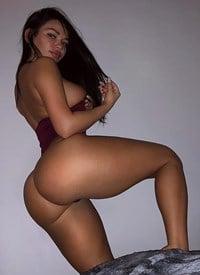 Genesis Mia Lopez genesislopezfitness