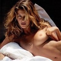 Gisele Bundchen Nude Photo Collection