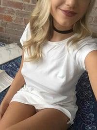 Gwen Gwiz