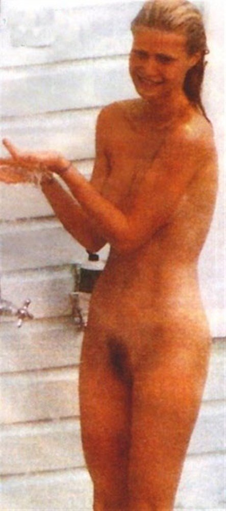Gwyneth Paltrow Nude Videos And Photos Complete Compilation
