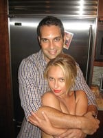 Hayden panettiere hacked nude certainly not