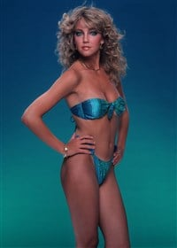 images-of-heather-locklear-nude