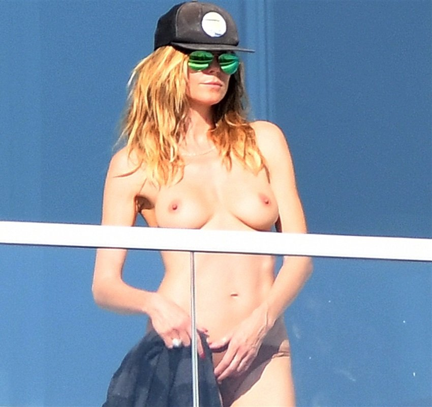 Anal lois griffin having sex