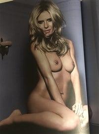 Heidi Klum