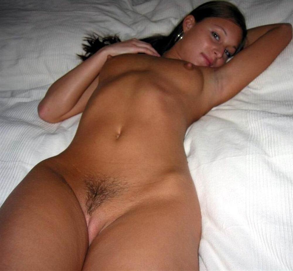 "Angelina Jersey Shore Nude jenni ""jwoww"" farley nude photos"