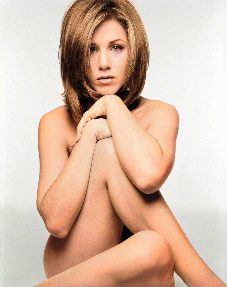 jennifer aniston nude pics