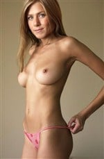 college frat girls naked