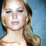 New Jennifer Lawrence Nude Cell Phone Pics Leaked