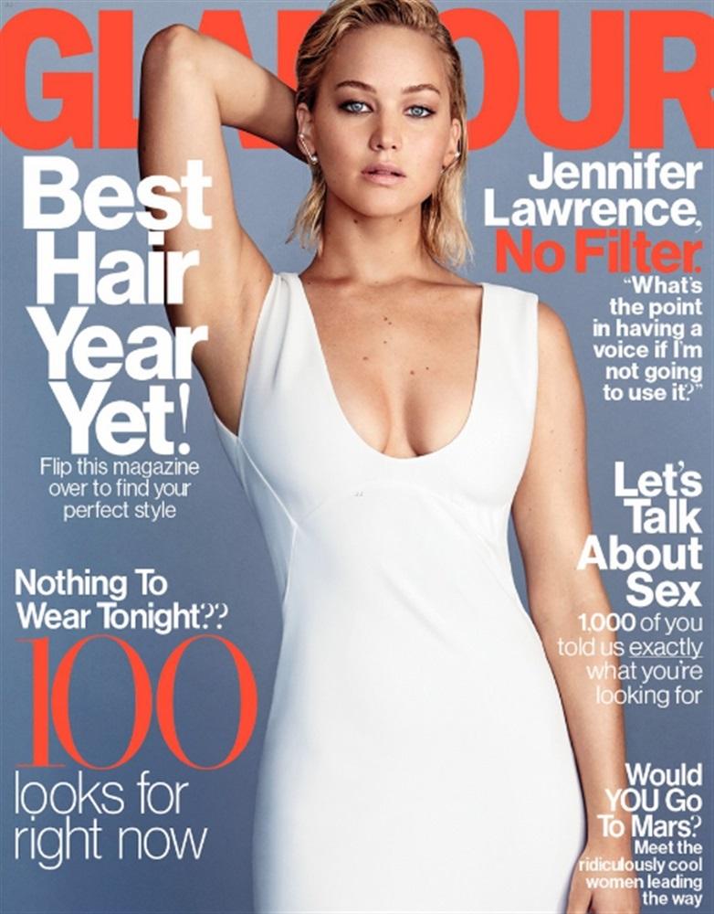 Jennifer-Lawrence-Sexy-15-thefappeningblog.com_-2.jpg