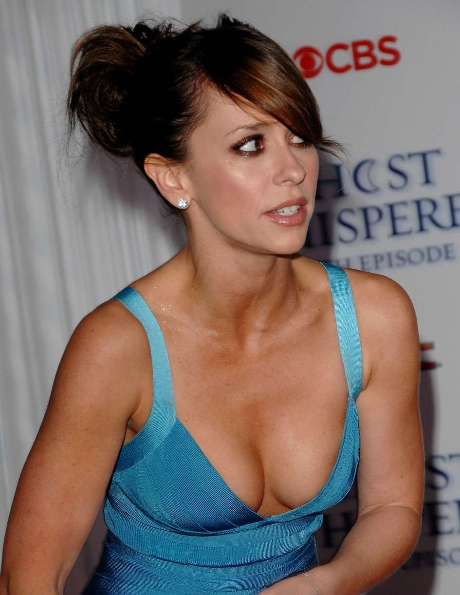 if only movie jennifer love hewitt