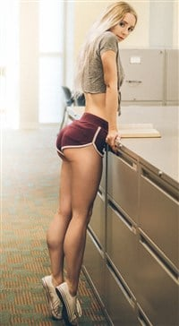 Jess Southern