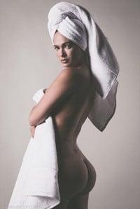 Jessica Dykstra