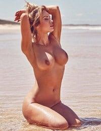 Nackt Jessica Nelson  Jesy Nelson