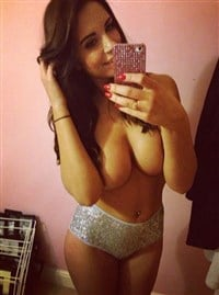 Hot indian school girls naked self pics