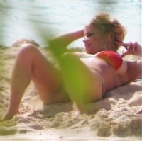 Porn Images & Video Petra slavikova pornstar