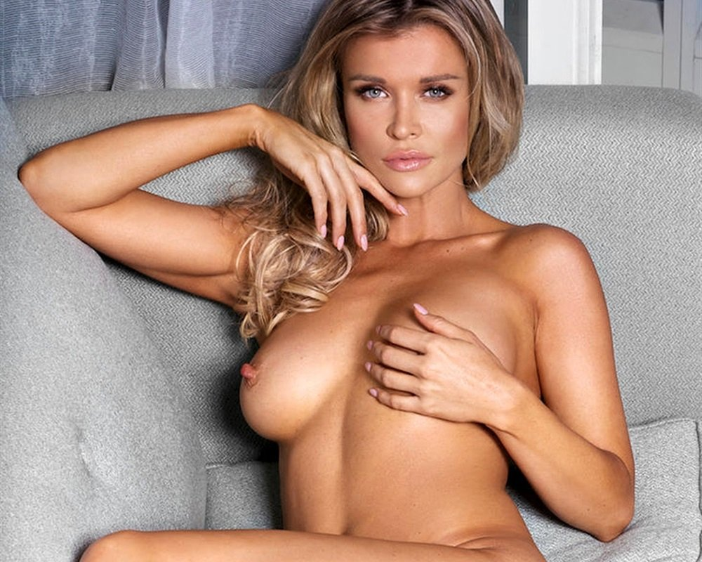 krupa-nude-ass-home-movies-of-moms-big-tits