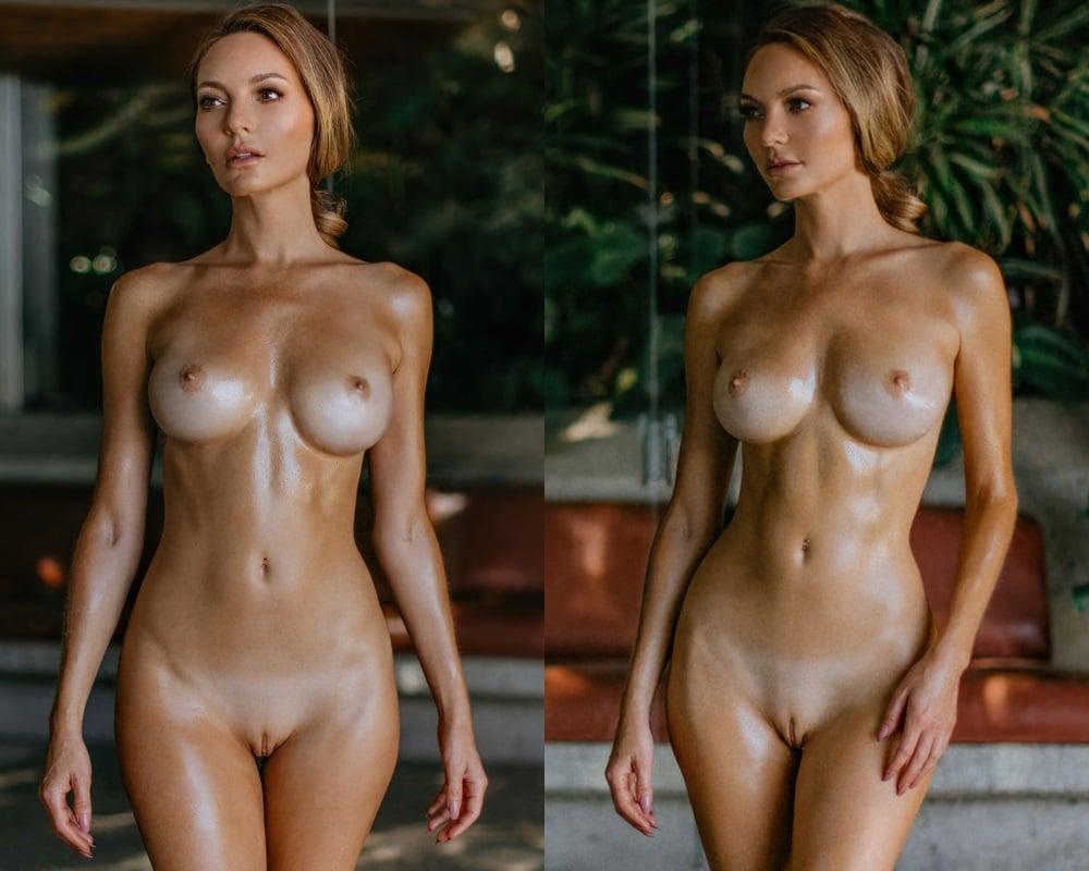 Jocelyn Binder Best Nude Photos Collection