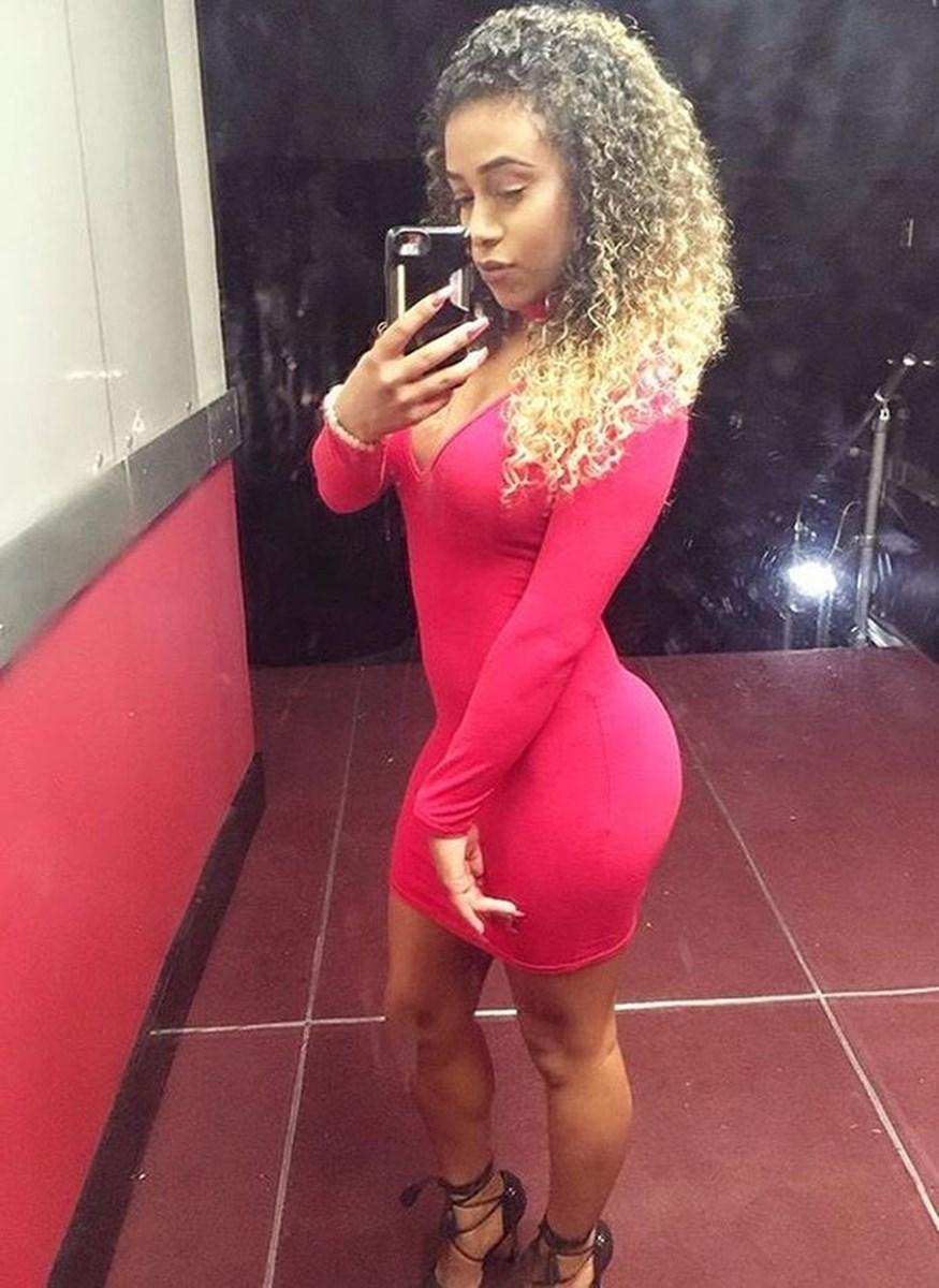 Mariah cary xxx