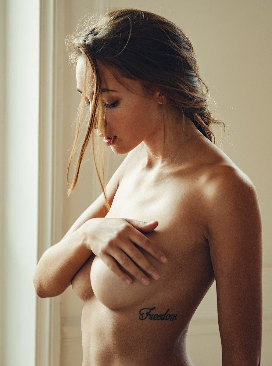 The secret nude tarzan scene you never knew about