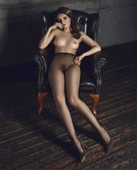 Julia Liepa