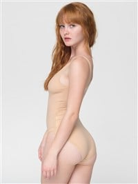 And have Ginger hill lingerie photos you has