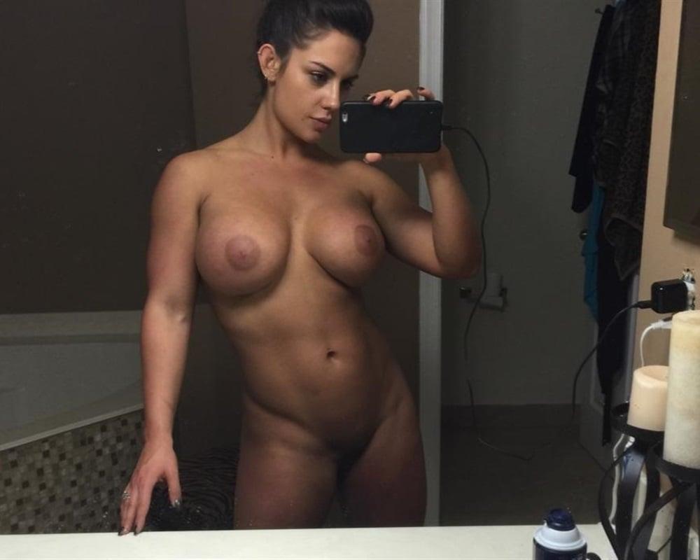 Nackt wwe Peyton Royce