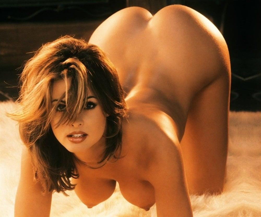 Christina hendricks nude images