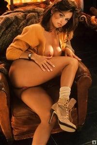 Pornstars with fake tits