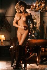 Nude pictures of karen mcdougal