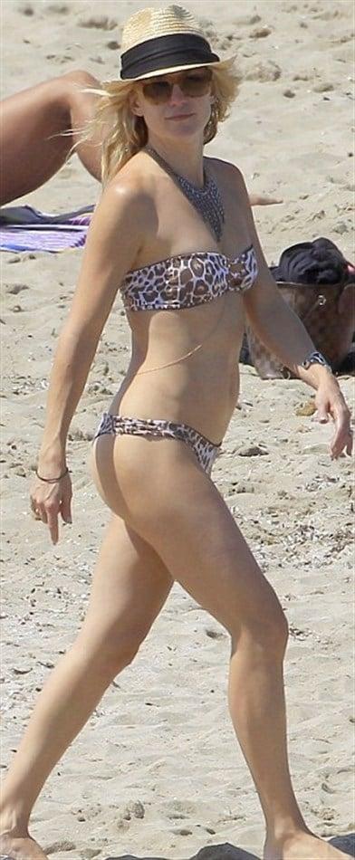 Kate Hudson Kate Hudson