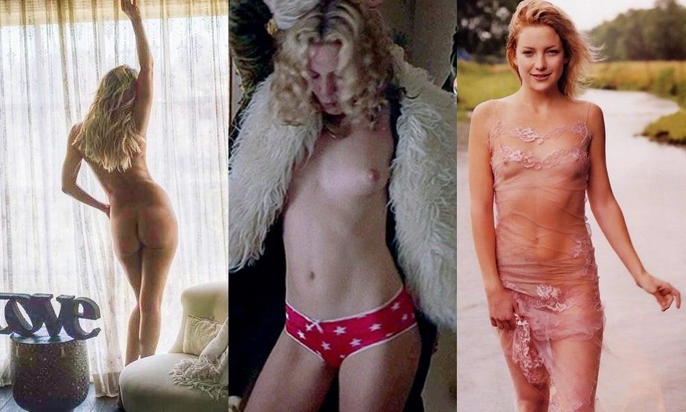 Sexy girl nude masturbation