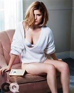 Topiess avril sex, amature blonde girls nude