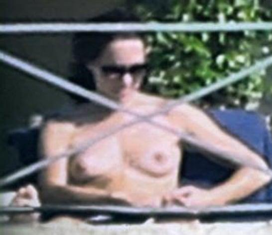More Princess Kate Middleton Topless Pics