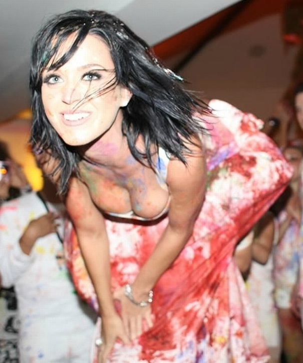 katy perry celebjihad