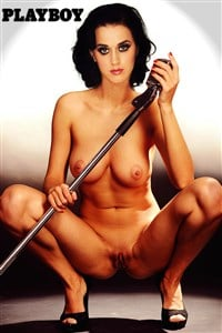 katy perry s lost fully nude photo shoot for playboy