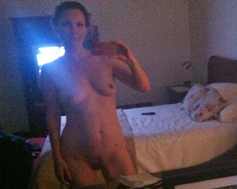 Hot girl porn stars