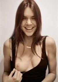porn photo 2020 Amateur sex toy videos
