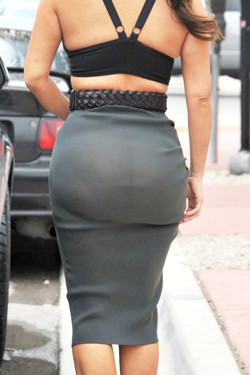 kim-kardashian, celeb-jihad