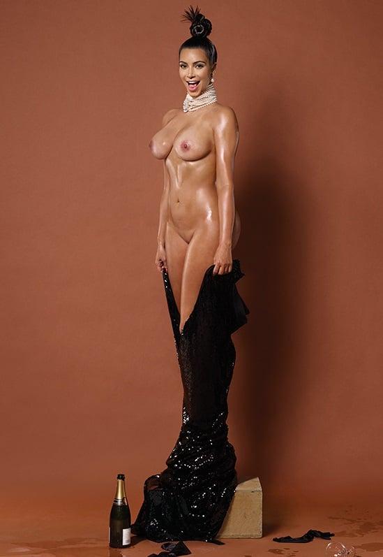 nude-celebs, kim-kardashian, celeb-jihad