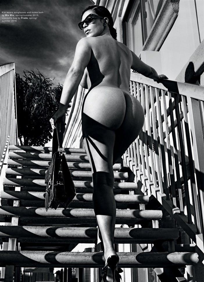 Порно любительское фото женщин