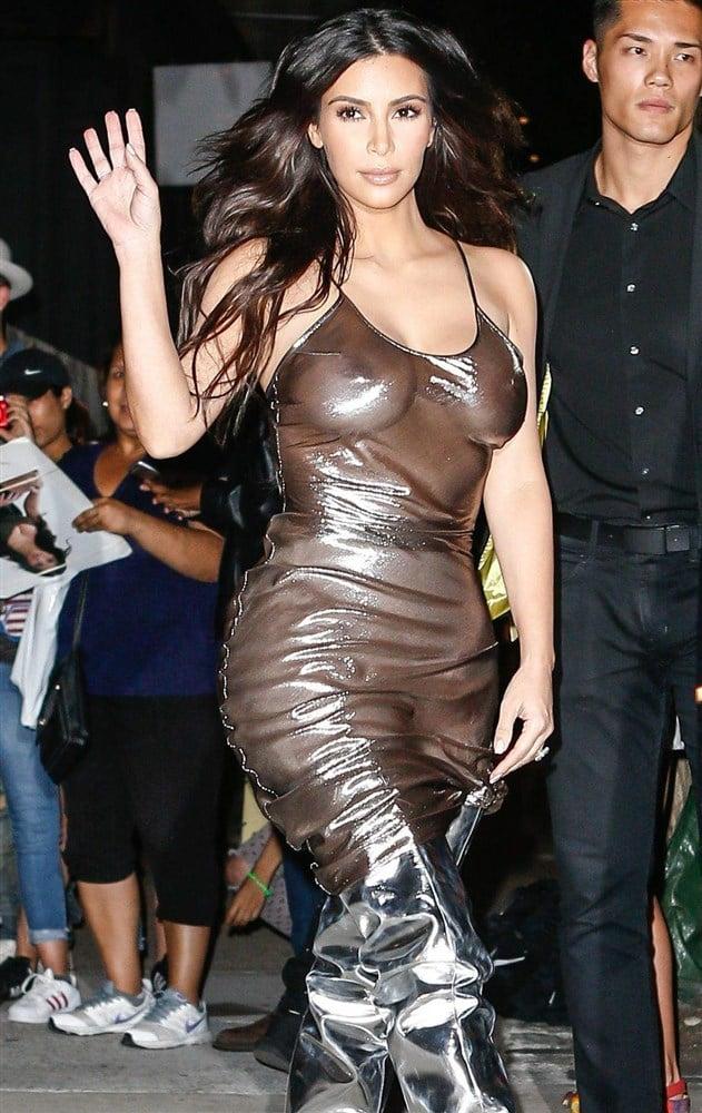 kim kardashian celeb jihad