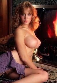 Nackt  Kim McArthur Naked Kimberly