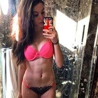 Kira Kosarin Bikini Pics Compilation