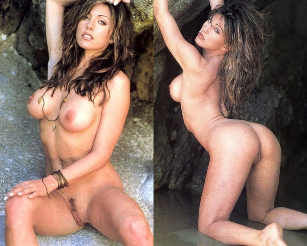 100 Images of Allen Nude