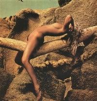 Kristy swanson naked nude think