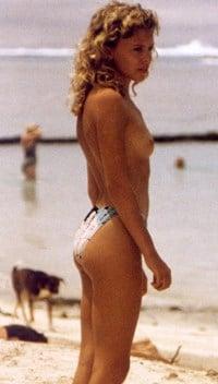 Skinny naked mexican virgins