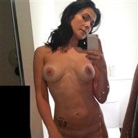 Kym Marsh Sex Tape And Nude Photos Leaked
