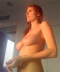 Milf naked snapchat
