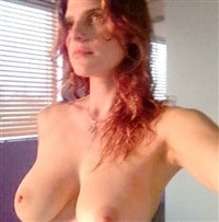 Lake Bell Nude Photos Complete Collection